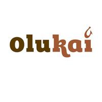 olukai_logo